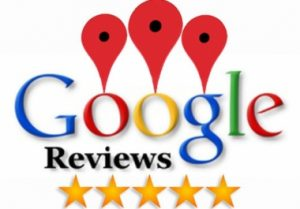 C Mac Plumbing Jacksonville Google Reviews